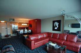planet hollywood towers 2 bedroom suite apartment elara las vegas 3 bedroom suite planet hollywood with
