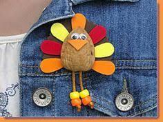 thanksgiving pins thanksgiving paper flower jar gift idea tween craft ideas