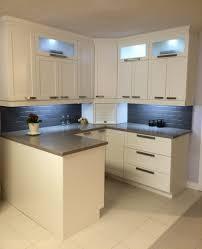 cuisine bas prix cuisine a bas prix armoire de cuisine pas cher meubles rangement