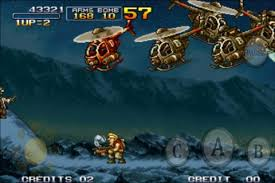 metal slug 2 apk metal slug 3 1 9 apk for android aptoide