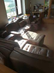 sofa verschenken sofa verschenken in heilbronn haushalt möbel gebraucht und