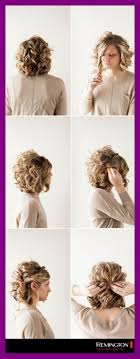 curly haircuts dc amazing hairstyle for natural curly hair prom updo and pics of