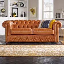 Bespoke Leather Sofas by Bespoke Leather Sofas Instasofas Us