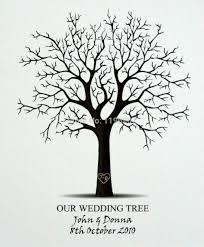 aliexpress buy 60 80 cm wedding decoration clasic vintage
