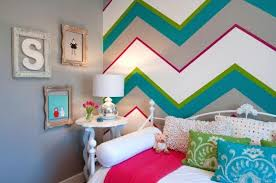 awesome mixing paint colors for walls to beautify home interior