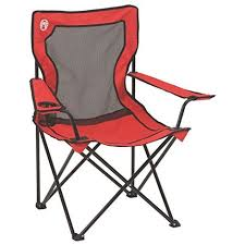 Alps King Kong Chair 5 Best Quad Chairs Nov 2017 Bestreviews