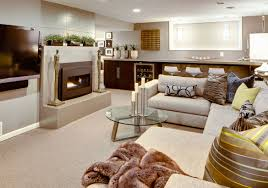 home design basement ideas 50 modern basement ideas to prompt your own remodel home