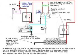 how u0027s this for 12v system wiring plans page 2 australian 4wd