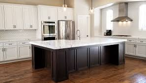 how to refinish alder wood cabinets cabinet refacing cabinet refinishing