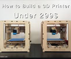 Home Design 3d Create Your Home Simply And Quickly Best 25 3d Printer Projects Ideas On Pinterest Best Home 3d