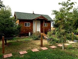200 Sq Ft House Gorgeous Little 200sqft Cabin Built By Father U0026 Son Off Grid World