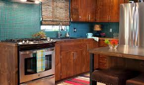 kitchen cabin kitchen cabinets appreciative kitchen cabinets for