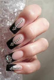 163 best nail art designs images on pinterest nail art designs