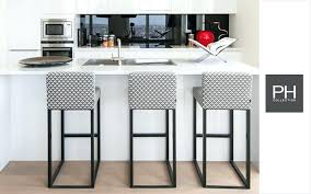 table haute pour cuisine chaise table haute table de cuisine la redoute table haute la