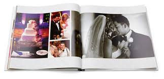 make a photo album shutterfly make my book wedding photo books designed for you