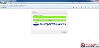 auto repair manuals claas webtic offine 2015 repair and service