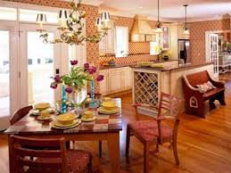 how to decorate country style home design ideas