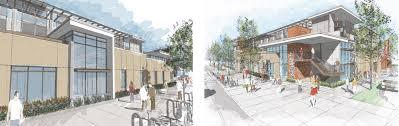 Csu Building Floor Plans by Normal Avenue Parking Structure Parking Structure 2 Planning