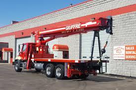 23 5 ton terex bt4792