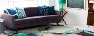 aqua couch infernolife info