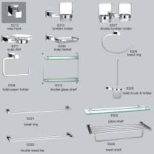 Discounted Bathroom Accessories by Quality Bathroom Accessories Bathroom Design Ideas Quality
