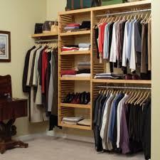 Bedroom Wardrobe Closet Furniture Bedroom Wardrobe Closets With Brown Wooden Floor And