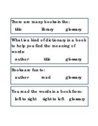 nouns and verbs action words circle the noun underline the verb