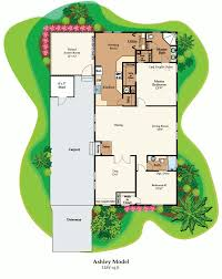 Mobile Home Floor Plans Florida by Our Homes Walden Woods South