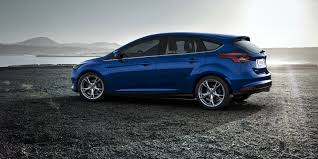 ford focus interior 2016 ford focus sizes and dimensions guide carwow
