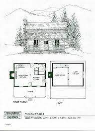 garage with loft floor plans barn apartment floor plans beautiful denali garage with apartment