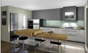 hauteur ilot cuisine décoration cuisine ilot hauteur 18 aulnay sous bois cuisine