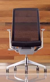 Zody Task Chair Haworth Chair Options Logistical Services Western Michigan