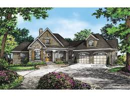 Modern Craftsman House Plans 137 Best Someday House Great Room Floorplan Images On Pinterest