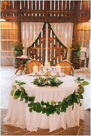 sweetheart table decor 15 wedding sweetheart table decoration ideas oh best