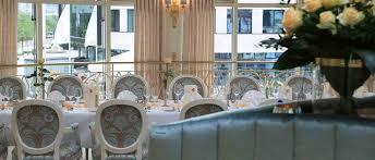 Esszimmer Marburg Speisekarte Café Rosenpark Vila Vita Marburg