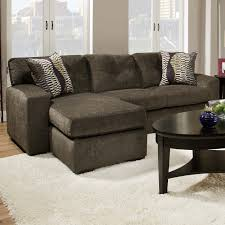 Small Scale Sectional Sofas Sectional Sofas Dallas Marvelous Sectional Sofa With Sleeper With