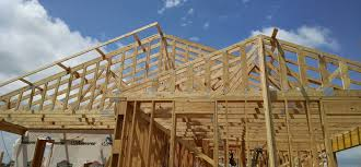 cullman alabama licensed home builders