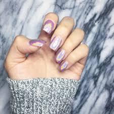 lynn nails 10 photos u0026 15 reviews nail salons 6930 brooklyn