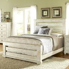 luxury rustic chic bedroom furniture decoration ideas collection
