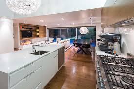 Interior Designer New Zealand by Residential Architecture Photography Interior Designer Nicola