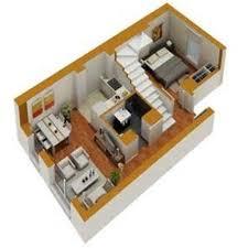 small row house design minimalisthouse co