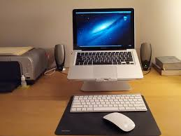 the modern laptop stand for desk interior design ideas and galleries