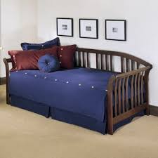 daybed sheets wayfair