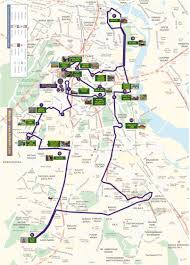 Metro Map Delhi Download by Maps Hoho Delhi