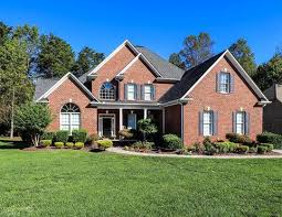high point nc real estate high point homes for sale realtor com