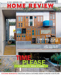home review june 2016 by home review issuu