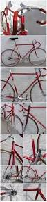 Wildfire Designs Bicycles by 294 Best Cycling Life Images On Pinterest Cycling Cycling Art