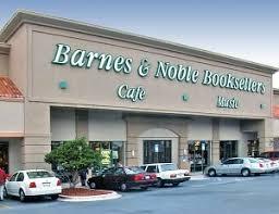Barnes And Nobles Board Games B U0026n Store U0026 Event Locator