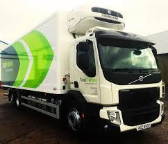 volvo new truck 2016 dennison group on twitter