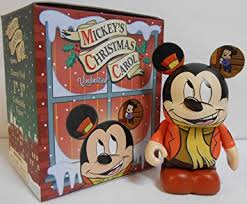 buy mickey u0026 39 s christmas carol willie the giant as ghost of
